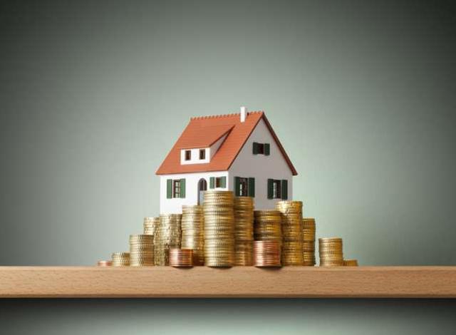 Quel Avenir Pour La Taxe D Habitation Informations Age Immobilier